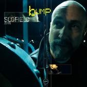 John Scofield - Three Sisters