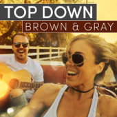 [Download] Top Down MP3