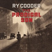 Ry Cooder - Harbor Of Love