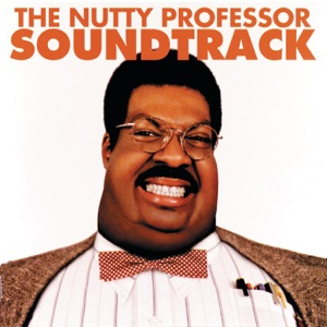 The Nutty Professor (Soundtrack from the Motion Picture)