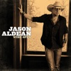 Jason Aldean - Shes Country Song Lyrics