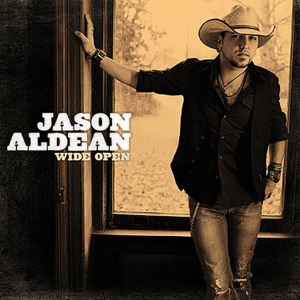 Jason Aldean - The Truth