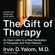 Irvin Yalom - The Gift of Therapy