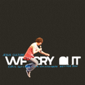We Cry Out (feat. Kim Walker-Smith) [Live]
