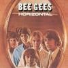 Horizontal, Bee Gees