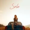 SOLE - RIDE (Instrumental) artwork