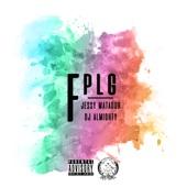FPLG - Single