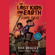 Max Brallier - The Last Kids on Earth and the Zombie Parade (Unabridged)