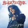 Live At Montreux 2005, Alice Cooper