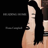 Heading Home-Fiona Campbell