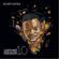 DJ Ganyani - Ganyani's House Grooves 10 (Deluxe DJ Edition)
