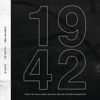 G-Eazy - 1942 (feat. Yo Gotti & YBN Nahmir)  artwork