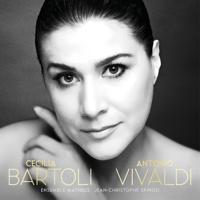 Cecilia Bartoli, Ensemble Matheus & Jean-Christophe Spinosi