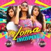 Envolvimento - MC Loma e As Gêmeas Lacração