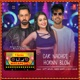 Car Nachdi Hornn Blow From T Series Mixtape Punjabi Single