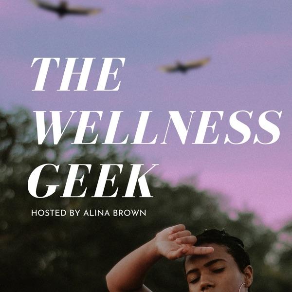 The Wellness Geek