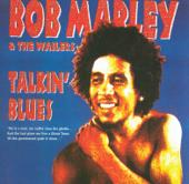 Talkin' Blues (Live) [Remastered]