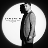 Writing s On the Wall - Sam Smith mp3