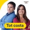 Tot costa (Catalunya Ràdio)