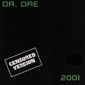 Still D.R.E.  Dr. Dre & Snoop Dogg - Dr. Dre & Snoop Dogg