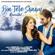 Bin Tere Sanam (feat. Vipin Sharma & Kashish Vohra) [Recreated Version] - Bhoomi Trivedi & Cheb Bilal