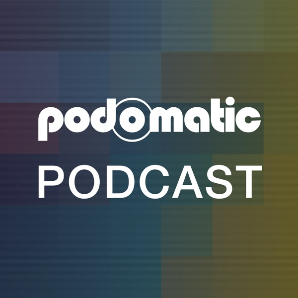 paranormalinsight's Podcast