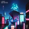 LIONE - Leave This Place artwork