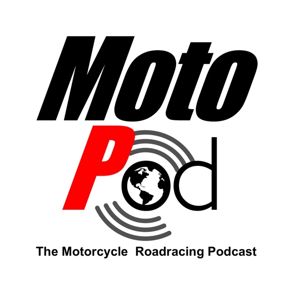 MotoPod