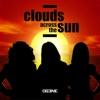 Icon Clouds Across the Sun - Single
