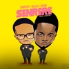 Senrere (feat. D'Banj & Skales) - Single, Chopstix
