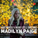 Have Yourself a Merry Little Christmas - Madilyn Paige