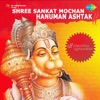 Shree Sankat Mochan Hanuman Ashtak - Single