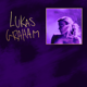 Lukas Graham - Love Someone MP3