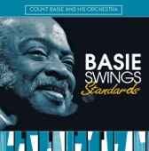 Count Basie Big Band - Things Ain't What They Used To Be