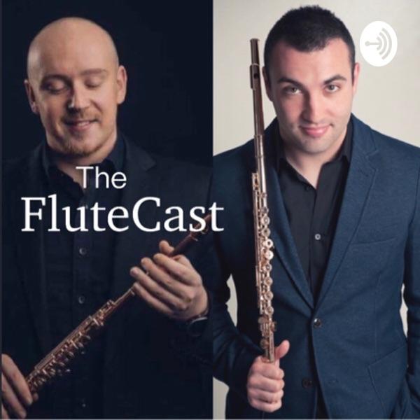 The FluteCast