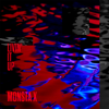 Livin' It Up - MONSTA X