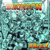 Brucia - Bronson