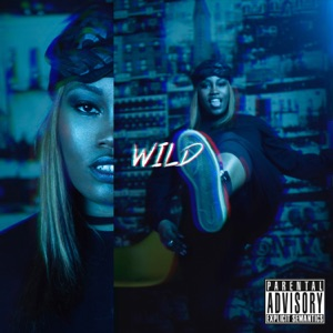 Wild - Single Mp3 Download