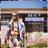 Download lagu Iggy Azalea - Black Widow (feat. Rita Ora).mp3