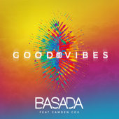 Good Vibes (feat. Camden Cox) [Extended]