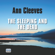 Ann Cleeves - The Sleeping and the Dead (Unabridged)