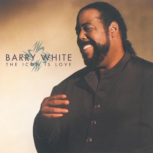 Art for Practice What You Preach by Barry White