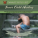 Emmett Miller - Inner Child Healing: Deep Relaxation and Guided Imagery for Self-affirmation and Healing from Trauma at the Deepest Levels