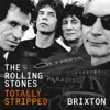 Totally Stripped - Brixton (Live)