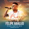Atrasadinha Ao Vivo - Felipe Araújo & Ferrugem mp3