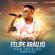 Felipe Araújo & Ferrugem Atrasadinha (Ao Vivo) free listening