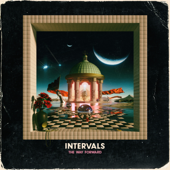 The Way Forward-Intervals