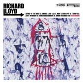 Richard Lloyd - Whisper