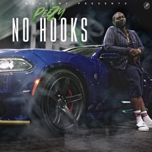 No Hooks - EP Mp3 Download