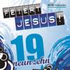 Feiert Jesus! 19 - Verschiedene Interpreten